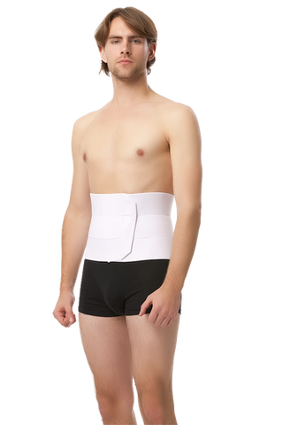Men's Shaperwear