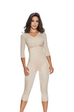 Full Bodysuit Shapewear