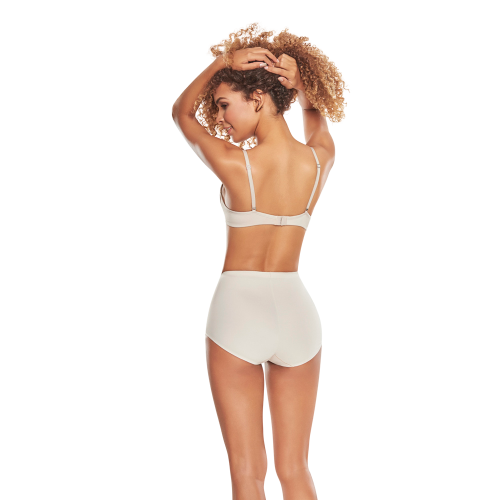 High Waist Butt Lifting Panty