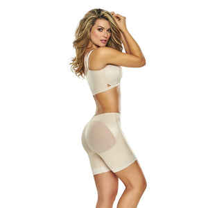 Butt Lifters Wonder Short by TrueShapers®