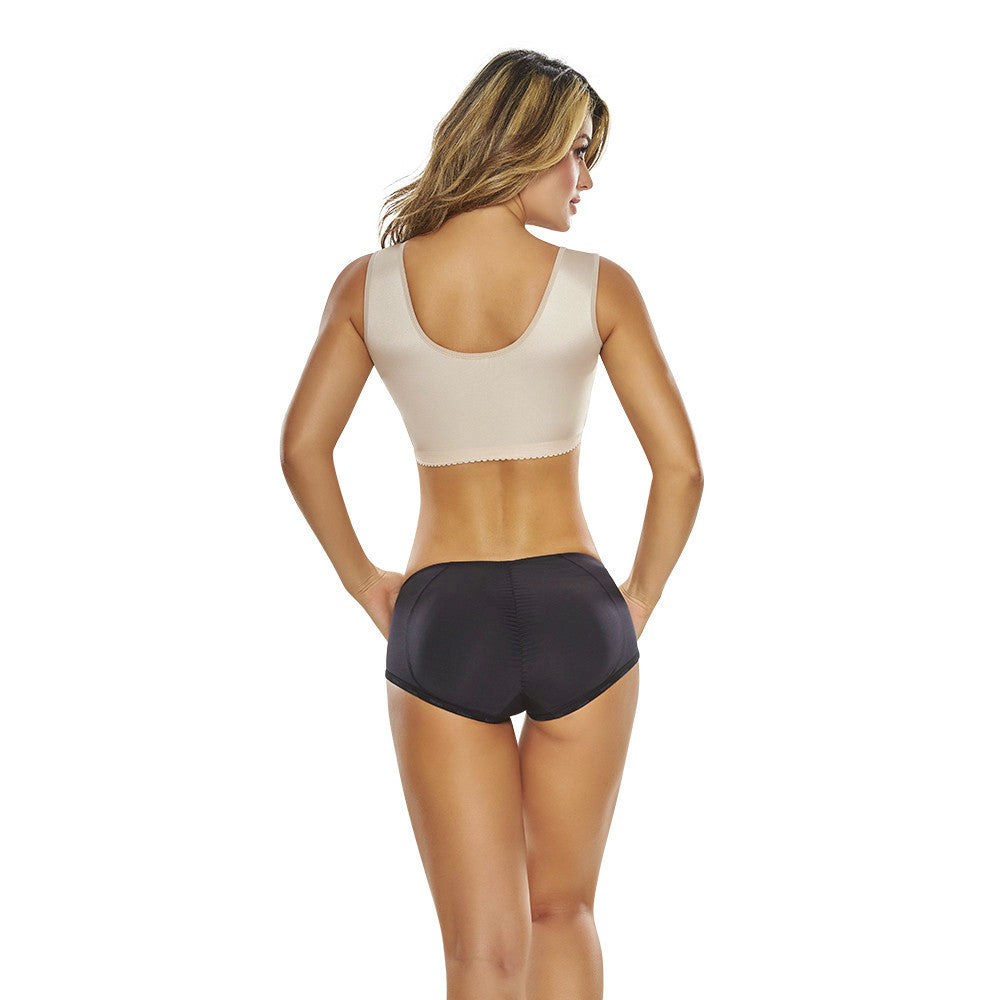 Post Surgical Bra by TrueShapers®