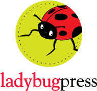 Ladybug Press gift card