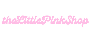 theLittlePinkShop
