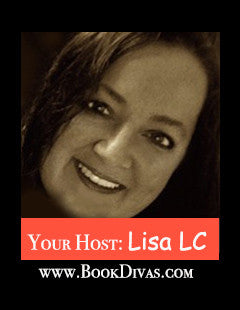 Lisa LC on iTunes