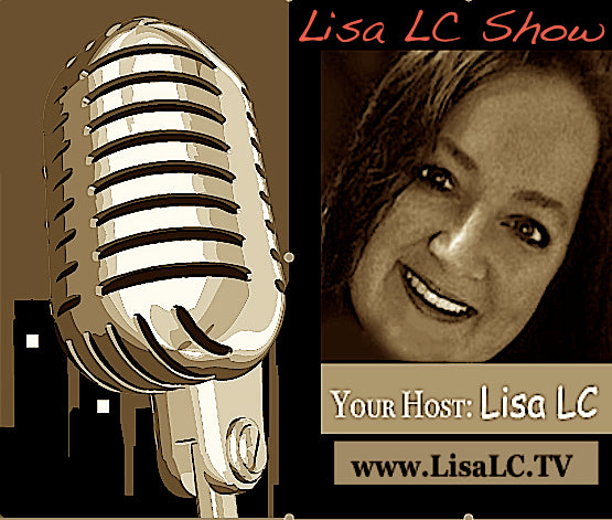 The Lisa LC Show
