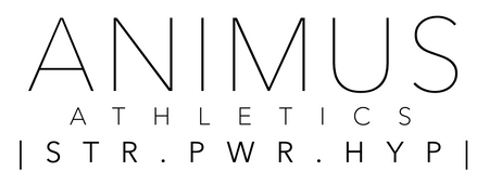 Animus Athletics