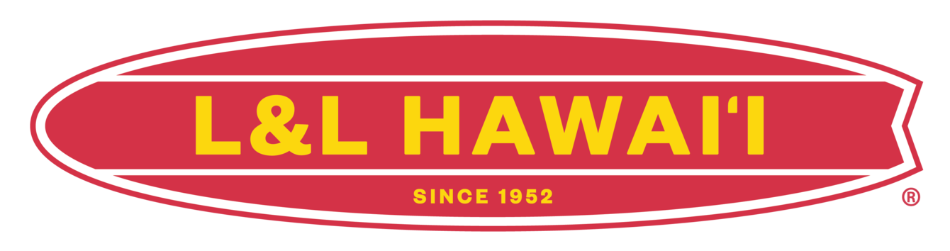 L & L Hawaiian Barbecue