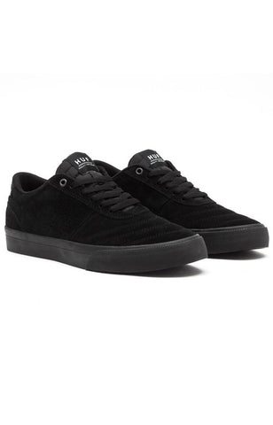 Huf Galaxy: Black/Black