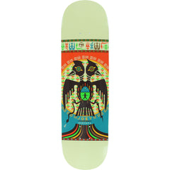 Alien Workshop Joey Guevara Tribe Raven Deck - 8.5""
