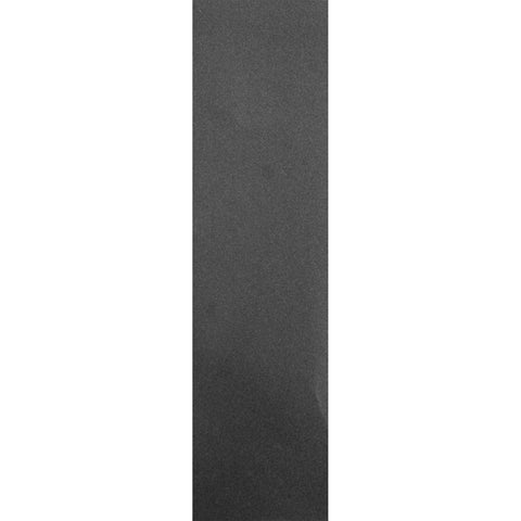 Black Magic Griptape Ablack 5 Single Sheet 9x33 - Black