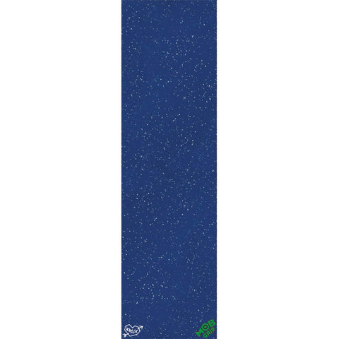 "Krux Mob Kampfire Single Sheet Griptape - 9""x33"""
