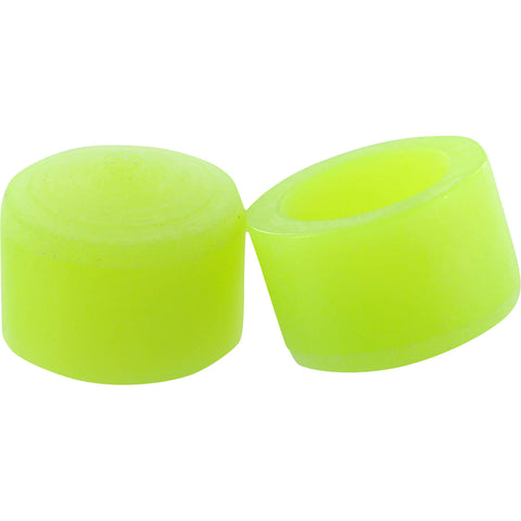 RipTide WFB Pivot Cups 96a Lime - Ace Trucks