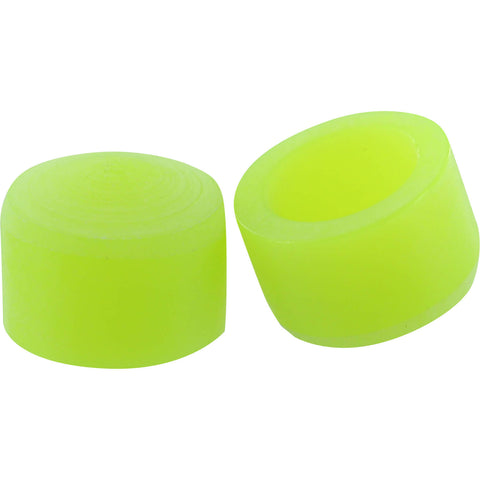 RipTide WFB Skateboard Pivot Cups Venture 96a - Lime
