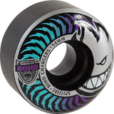 Spitfire Wheels 80HD Charger Classic 54mm - Icy Fade (Set of 4)
