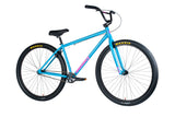 "Sunday 2020 High C 29"" Complete BMX Bike - Limited Edition Ocean Blue"