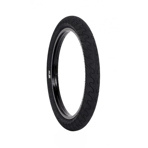 "Rant Squad Tire 2.35"" - Black"