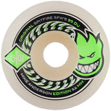 Spitfire Wheels Anderson SFW 2 52mm 99a - White (Set of 4)