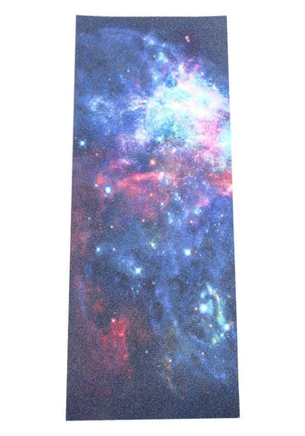 Session Griptape Dual Sheet - Galaxy