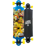 Landyachtz Deck 9 Two 5 - 2015
