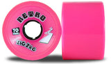 Abec 11 Wheels ZigZags - (set) - Skates USA