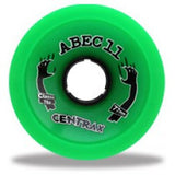 Abec11 Wheels Centrax 77mm 78a (set) - Skates USA