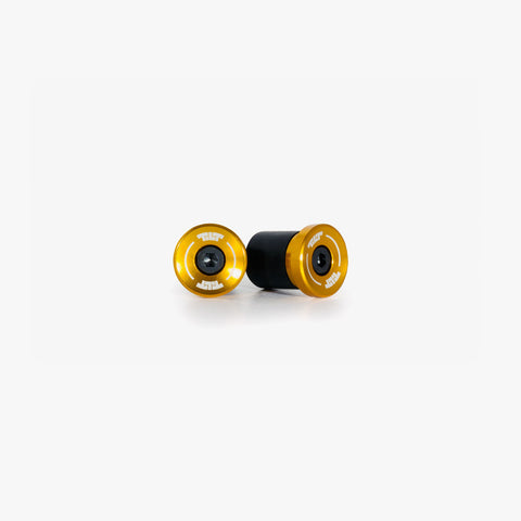 Tilt Beacon 22 Bar Ends (Small)