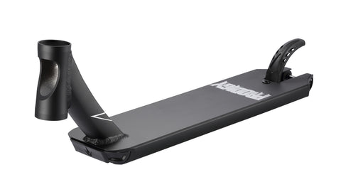 Envy Prodigy S2 Deck - Black