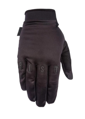 Fist Blackout Gloves - Youth