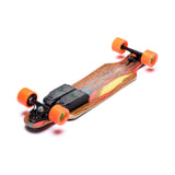 Unlimited x Loaded Icarus Cruiser Complete Electric Skateboard
