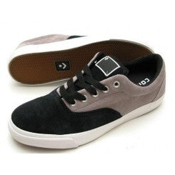 Converse Shoes Cvo- gray/black - Skates USA