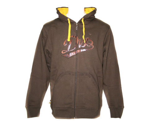 DVS Hoodie Neeka - black (not as pictured) - Skates USA
