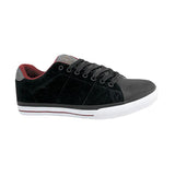 DVS Shoes Gavin CT Original Intent Black/Suede