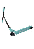 District Complete Scooter C050 - Mint/White
