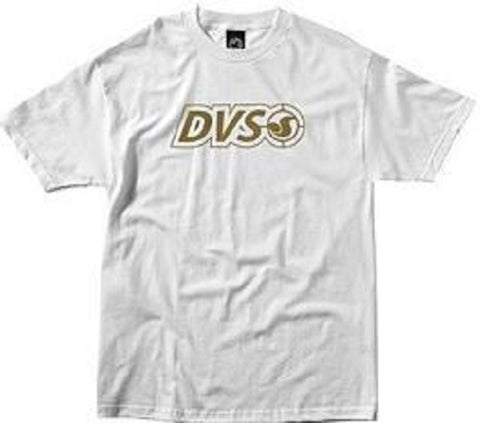 Dvs Tee Barron Adult/Kids