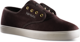 Emerica Shoes Laced- brown