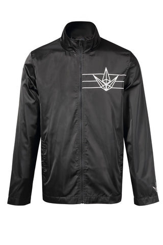 Envy Jacket - Black