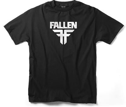 Fallen Tee Insignia - Youth