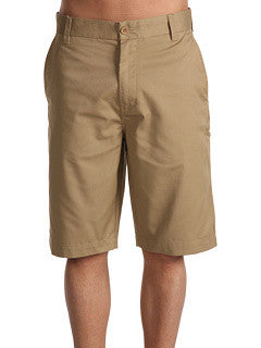 Fox Shorts Essex Solid