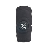 Fuse Protection Alpha Knee Sleeve - Black