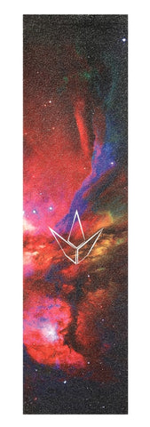 Envy Griptape Galaxy - Deep Red