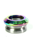 Revolution Integrated Flow Headset - Neo Chrome