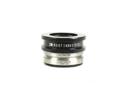 Root Industries Tall Stack Headset - Black