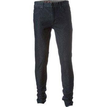 Krew Jeans JG Super Slim - dark blue