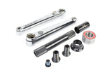 Odyssey Calibur Cranks 170mm - Chrome