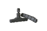 Odyssey BMX Slim By Four Brake Pads - Black