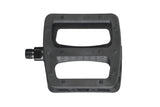 Odyssey BMX Twisted Pro PC Pedals - Black