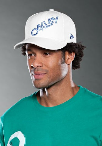 Oakley Cap Octo New Era