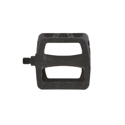 Odyssey BMX Twisted PC Pedals - Black