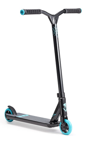 Envy One S2 Complete Scooter - Teal