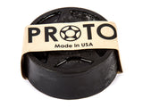 Proto Street Lube Wax - Black/Grape